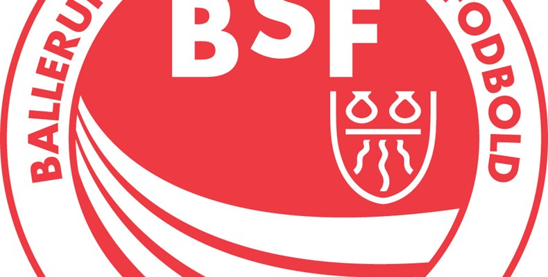 Sæsonafslutningsfest hos BSF Powerchair Football